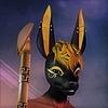 CwWarlock's avatar