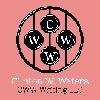 cwwwriting's avatar