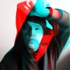 cwys's avatar