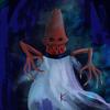 Cx-01's avatar