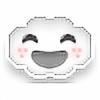 Cx4's avatar