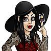 Cxara's avatar