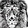 Cxdfc's avatar