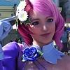 cxkepopmocha's avatar