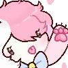 cxlpic0's avatar