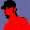 CxM3's avatar