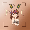 cxnnamontoastx's avatar