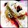Cxntagion's avatar
