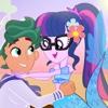 Cxpcakes's avatar