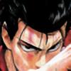 cxpkers's avatar