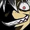 cxquizit's avatar