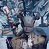 cxrryx's avatar