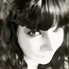 cXsFortress's avatar