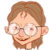 cxtrlm's avatar