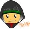 cxtyuna's avatar
