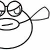 cxw2513's avatar