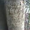 cxxvii's avatar