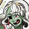 Cxxy's avatar