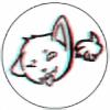 cxyanide's avatar