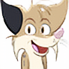 Cy-Bobcat's avatar