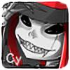 Cy-Cuni's avatar