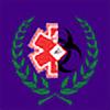 CY-Medica's avatar