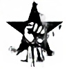 cy19's avatar