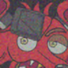 Cy2's avatar