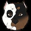 Cy4n4D3v1L's avatar