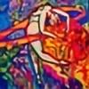 CY83RV01D's avatar