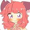 CyaBook's avatar