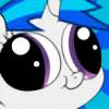 CyaMan's avatar