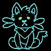 Cyan--ide's avatar