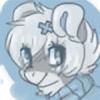 Cyan-13's avatar
