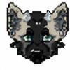 cyan-crows's avatar