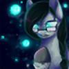 Cyan-Firefly's avatar