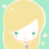 cyan-fox's avatar