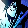 Cyan-Hawk's avatar
