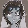Cyan-L's avatar