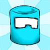 Cyan-Marshmallow's avatar