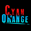 Cyan-Orange-Studio's avatar