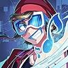 CYAN-STAR03's avatar
