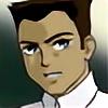 CyAn84's avatar