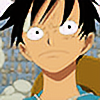Cyan97's avatar