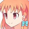 CyanAeolin's avatar