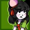 cyanAstrologist's avatar