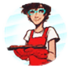 CyanBeast's avatar