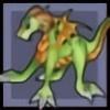 CyanBlutgeissel's avatar