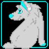 CyanCanine's avatar