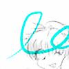 cyanCHAN1's avatar
